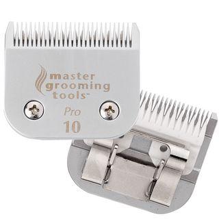 Master Grooming Tools Ceramic Blades