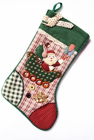 Christmas_stocking_patterns