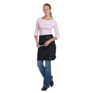Top Performance Convertible Grooming Aprons