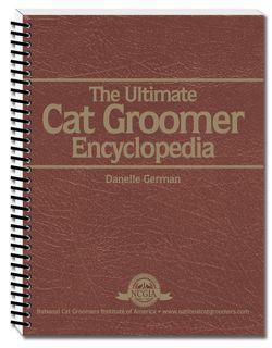 CatBookCover