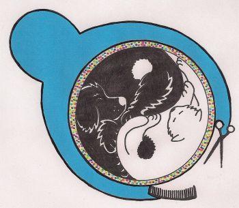 Resized YOPG logo