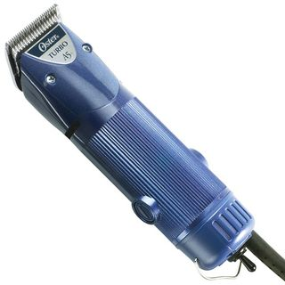 Oster Turbo A5 Two-Speed Clipper