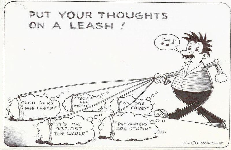 ThoughtsonLeashCartoon