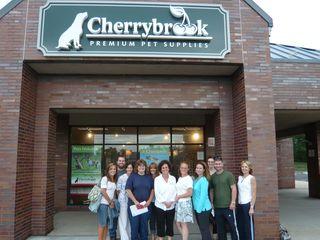 Cherrybrook3