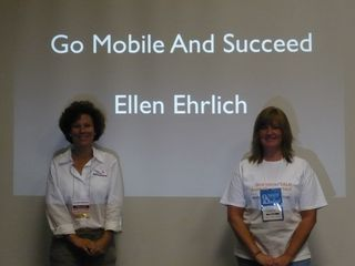 Ellen:EileenJPG