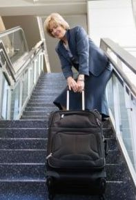 Stairbag2