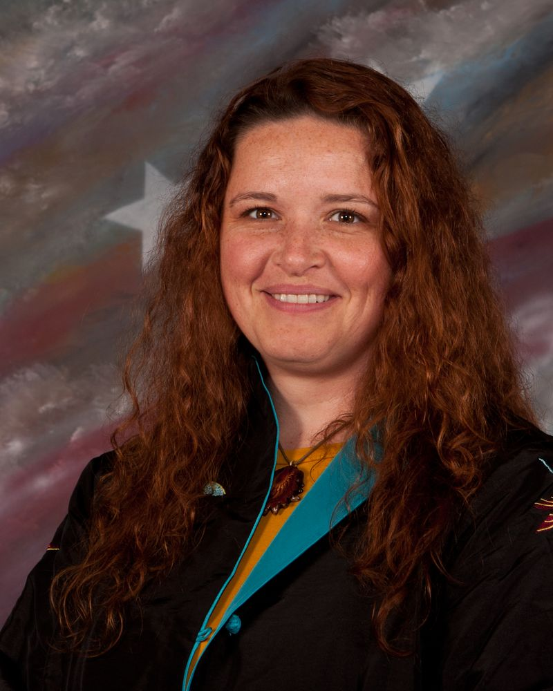 2011 judges panel shot