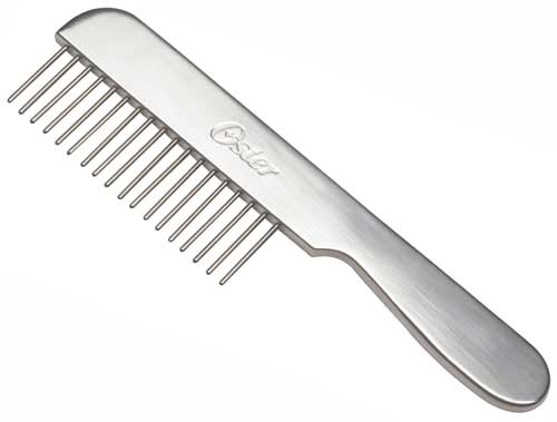 Oster10wide%20Poodle%20Comb