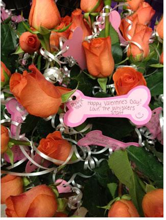 Valentine-blog