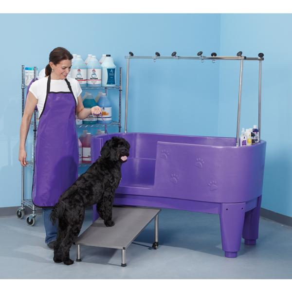 Dog Grooming Tubs Wholesale