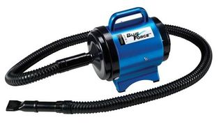 TP8280_MGTBlueForceDryer