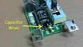 AGC Switch_capacitor