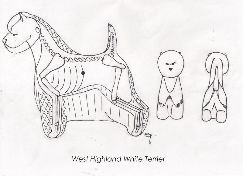 Westie Chart0001