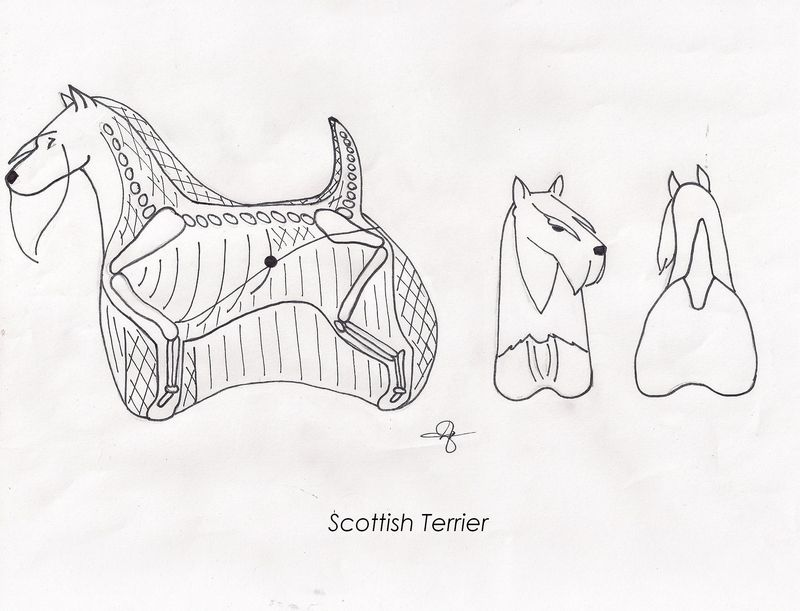 Scottie Chart0001