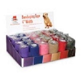 Bandages-tp259-160x160
