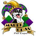 Mardi Paws.png