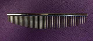 Comb:Utsumi:purpleLinda Trader