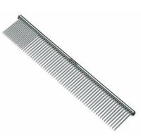 Comb Andis