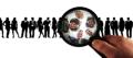 Target-group-3460039_1280